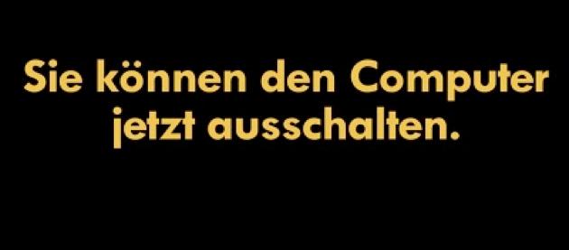 Watch this! #041 – Nachtelf-Irokese